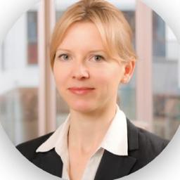Carolin Basedow's profile picture