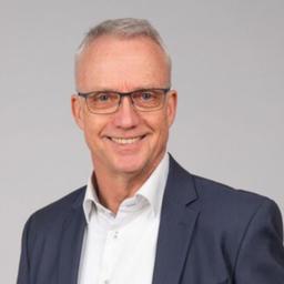 Hans-Werner Hinnenthal - Asculta Unternehmensberatung - Münster