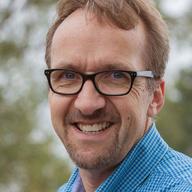 Jürgen Klindworth