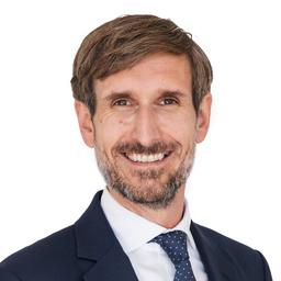 Christoph Moser - Weber Rechtsanwälte GmbH - Wien