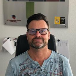 Michael Schäfer's profile picture