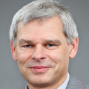 Thomas Ackermann - Bern