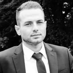 Ing. Furkan Cörek's profile picture