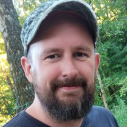 Günther Giani - Affiliate-Marketing.de - Aachen