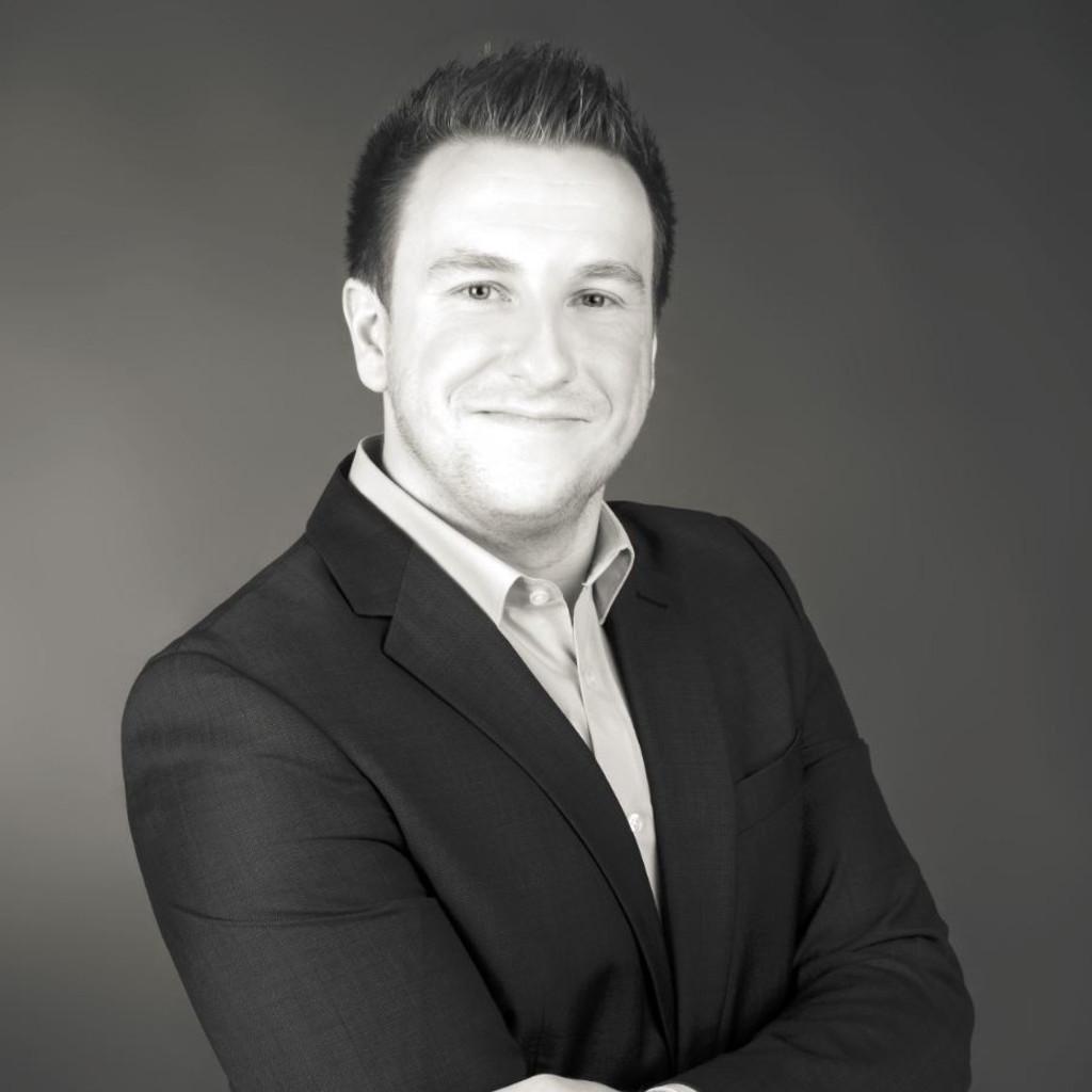 Andreas Krämer - Key Account Manager - Coca-Cola European Partners ...