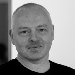 Christoph Fröhlich