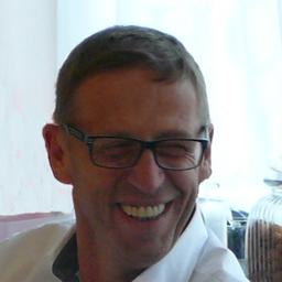 Mag. Franz Schiffler - Franz Schiffler - Rohrbach in Oberösterreich