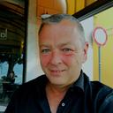 Manfred Lang - Duisburg