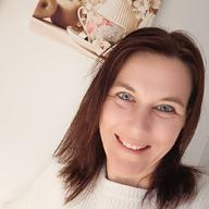 Stefanie Donauer