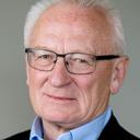 Walter R. Kaiser - Heimsheim