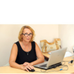 Julia Tumanova - Web Direct Ltd - Kishinev
