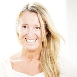 Veronika Rössl - MahaShakti-Yoga Studio - München