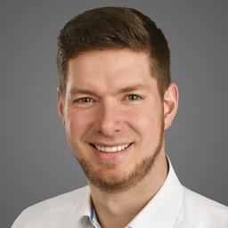 Dipl.-Ing. Stefan Kuppe - Volkswagen AG - Wolfsburg