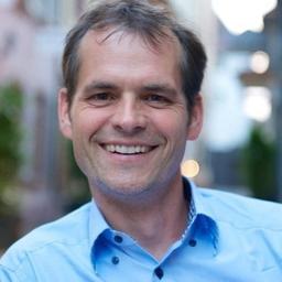 Dr. Jörg Preußig