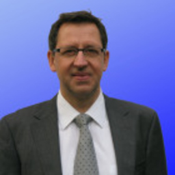 Jürgen Winter