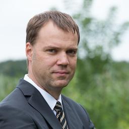Bastian Schüßler - Generalvertreter Allianz Beratungs- und Vertriebs AG - Jessen / Elster