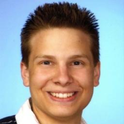 Manuel Dietrich's profile picture