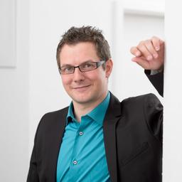 Sebastian Habiger's profile picture