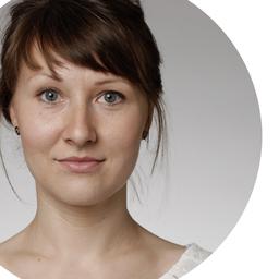 Viktoria Kramer