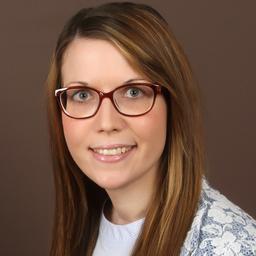 Christiane Appels's profile picture