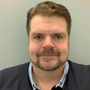 Peter Sturm - Gummersbach