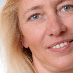 Carolin Köhler