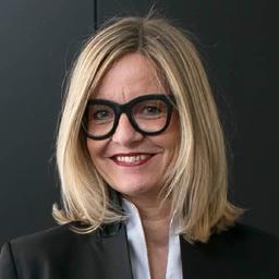 Dipl.-Ing. Sigrid Mayer - EIGENSINN Marketing & Coaching - Wien