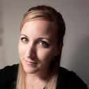 Tanja Baumgartner - Traun