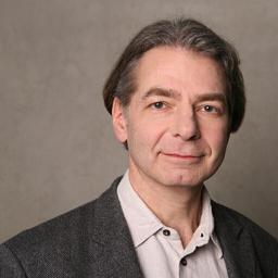 Ralf Martin - Licht.punkt - Psychologische Praxis für Traumatherapie, Supervison/Coaching DGSv - Berlin