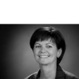 Regine Borrmann's profile picture