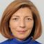 Christine PRÖGLHÖF - Schliersee