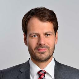 Martin Ihrke - Microsoft Deutschland GmbH - Berlin