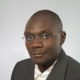 Sandoz Atchoffo's profile picture