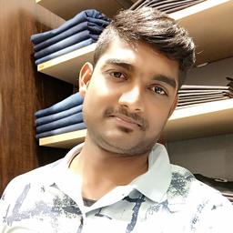 vijay bhaskaran - Aditi Consulting - Bangalore