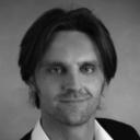 Christian Schreiber - Buggingen