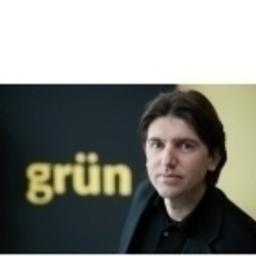 reinhard guem - ADLER WERK Lackfabrik - Schwaz