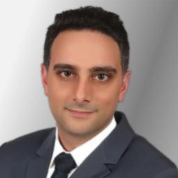 Iman Bashiri's profile picture