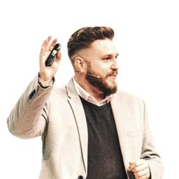 Adrian Zettl-Singh