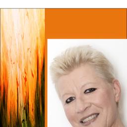 Maria Grossmann - Einzelunternehmen - Wien