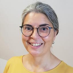 Barbara Gronauer - StrategieInnovation - Ideen entwickeln, Ziele erreichen - Hünfeld