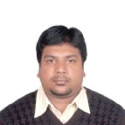 Shiv Girijashankar - Techjini Solutions Pvt Ltd - Bangalore