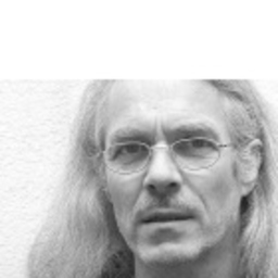 Jürgen Jonuschies - Selbstständig - Kevelaer