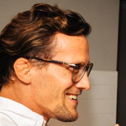 Sebastian Christoffel's profile picture