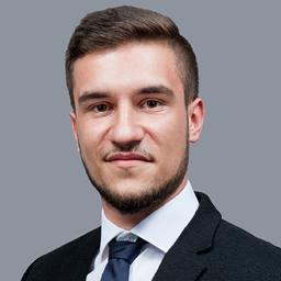 Felipe Alicic Duarte's profile picture
