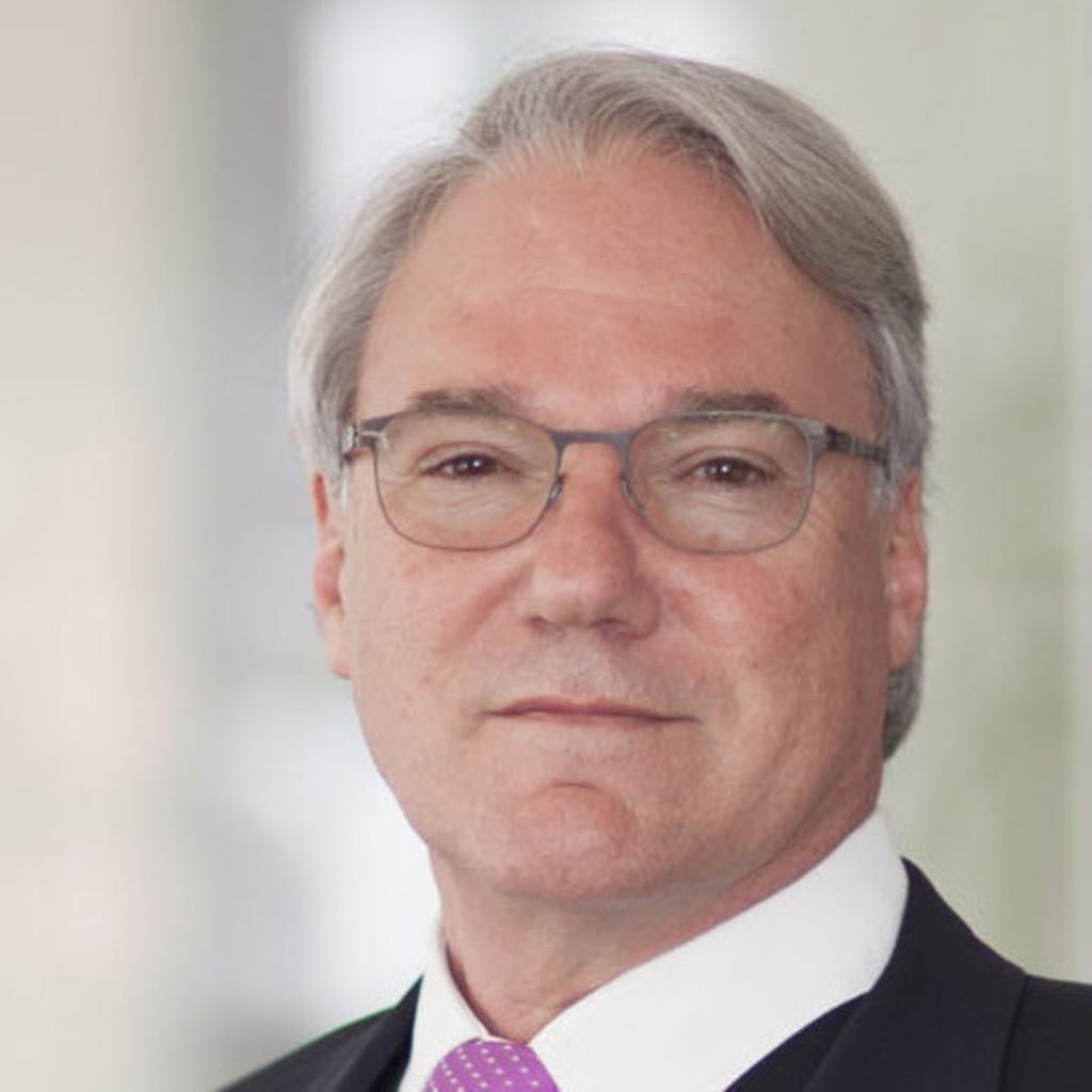 Rainer Kloss's profile picture