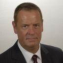 Andreas Hager - München