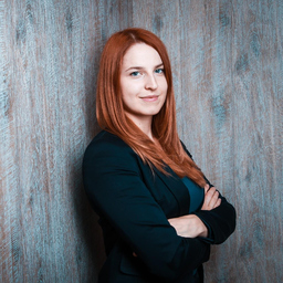 Melissa Pichlik - Universität Bamberg - Nürnberg