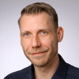 Mario Mausolf's profile picture