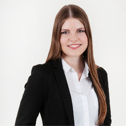 Kira Bartl's profile picture
