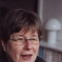 Sibylle Plogstedt - Journalistin, Autorin, Filmemacherin, Hörfunkautorin - Lüchow-Künsche